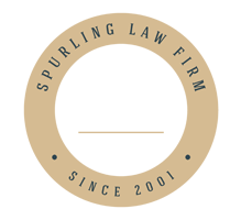Spurling Law